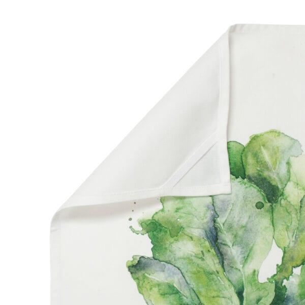 Canovaccio da cucina in cotone – Ravanelli