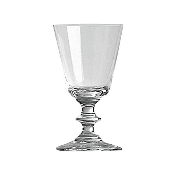 Bicchiere cristallo (vino) – Collezione France