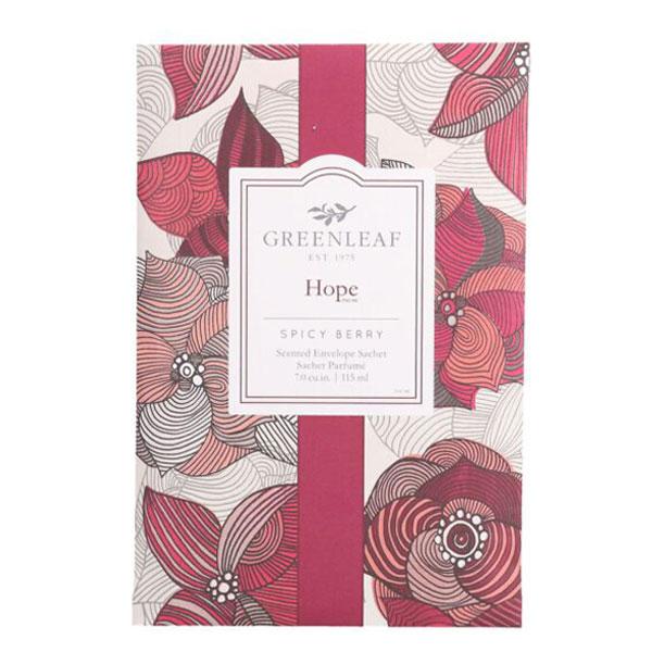 Sacchetto Profumato Hope – 115ml