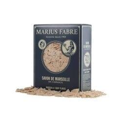 Scaglie Sapone di Marsiglia – Marius Fabre – 750gr