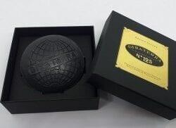 Antico sapone Giraterra fatto a mano – 220gr