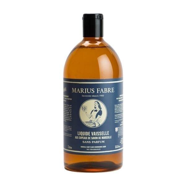 Detersivo per piatti – Marius Fabre – 1L