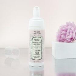 Mousse Detergente alla Peonia – 150ml