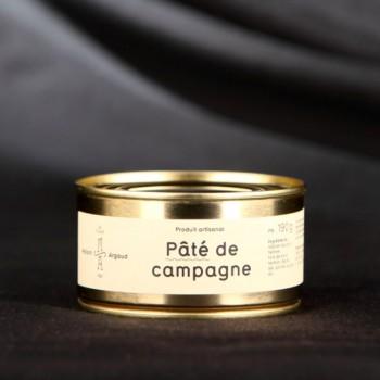 Pâté de Campagne – 190gr