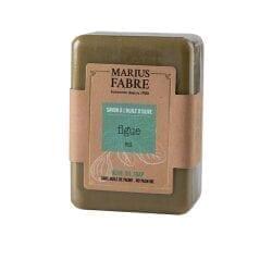 Saponetta naturale al Fico – Marius Fabre – 150g