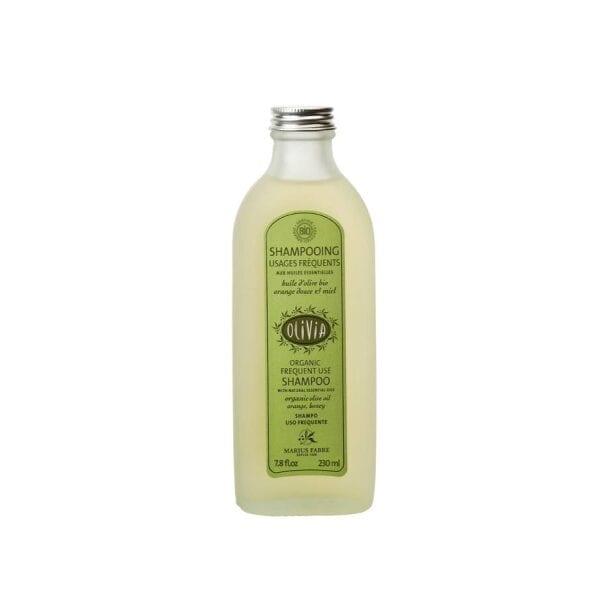 Shampoo delicato – Marius Fabre – 230ml