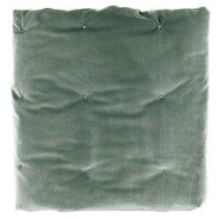 Trapunta in velluto 570 gsm- Verde
