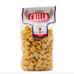 Gnocchi Napoletani – Pasta Faella 500g