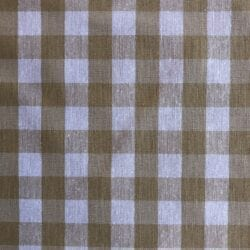 Tovaglia cotone 140×300 – Quadretti