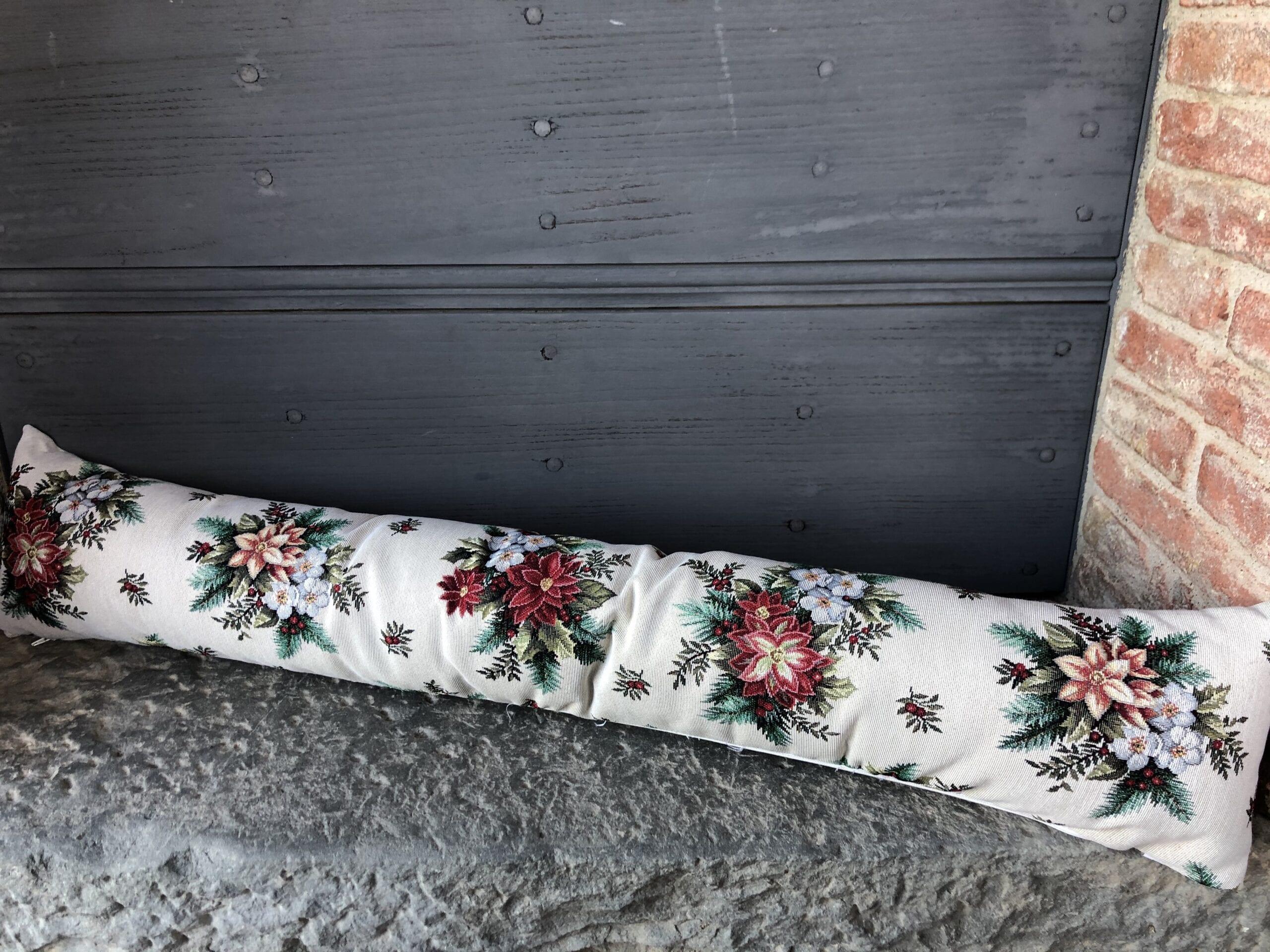 Paraspifferi – Fiori ed agrifogli