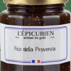 Confettura di Fico di Provenza alle noci – 125g