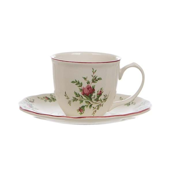 Tazza da caffé in ceramica